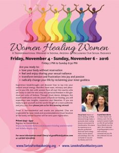 crystalwomenhealingnov2016good
